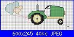 Trattore / trattori-image0090-jpg