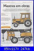 Trattore / trattori-caminh%7E1-jpg