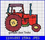 Trattore / trattori-traktor-2-jpg