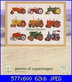Trattore / trattori-antique-tractors-jpg
