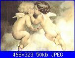 Angeli Cherubini: è possibile fare lo schema?-angeli_che_si_bac-jpg
