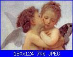 Angeli Cherubini: è possibile fare lo schema?-angeli3-jpg
