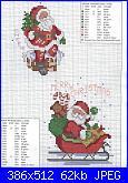 Fiocco nascita natalizio-08%5B1%5D-jpg