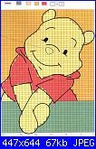 Schemi Winnie-post-1923349-1195762238-jpg