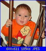 Schemi Winnie-copia-di-immagine-2007-089-jpg