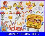 schema topolini e altri-file0027-jpg