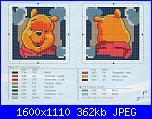 schemi winnie the pooh-631176872-jpg