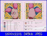 schemi winnie the pooh-631179632-jpg