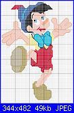 Schema Pinocchio-disegni-punto-croce-pinocchio-jpg