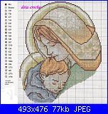 schema madonnina-m%25c3%25a3e-jpg