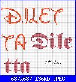 DILETTA-diletta2-jpg