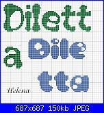 DILETTA-diletta4-jpg