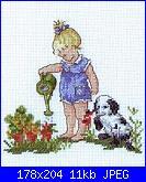 Bambini creativi: cerco questi 2 schemi-bce948f6bd37-jpg