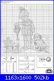 Bambini creativi: cerco questi 2 schemi-a7277218809f-jpg