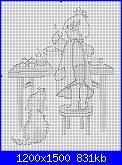 Bambini creativi: cerco questi 2 schemi-211191-02b38-272407-jpg