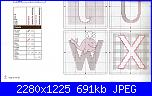 Abc afghan dimensions-dimensions-7326-jpg
