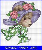 I miei primi schemi per voi-rose2-jpg