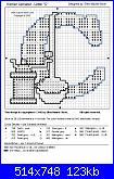 """asciugapiatti """"CUCINA""""-c_chart_gif-jpg"""