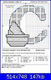 """asciugapiatti """"CUCINA""""-c_chart_modificat-jpg"""