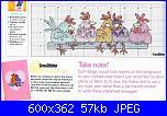 Cerco galline Margaret Sherry-891775988-jpg