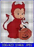 Schema diavoletto-copia-di-devilchartmodmod1-jpg