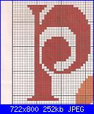 Alfabeto per ... chi lo vuole :-P!-scansione0010a-jpg