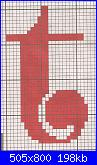 Alfabeto per ... chi lo vuole :-P!-scansione0017a-jpg
