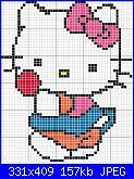 Ciao!! I miei primi schemi per voi!-kitty_leccalecca_48x59-jpg