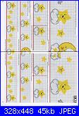 Schema Luna-stellini-mod-jpg