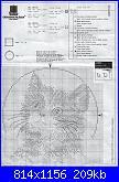 ancora una richiesta....schema micio-65116-chart-jpg