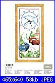 cerco orologio cars-orologio-cars-jpg