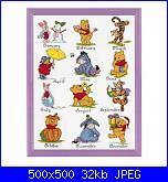 Schema numeri winnie pooh-70910-jpg