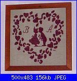 Tre schemi per quadretti-2516113054_4612a2f4b1-jpg