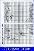 Tre schemi per quadretti-wedding-day1a-jpg