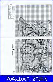 Tre schemi per quadretti-wedding-day5a-jpg