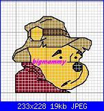 Schemino Winnie appena finito-winnie-con-cappello-jpg