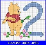 skemi winnie baby + numeri-l2-jpg
