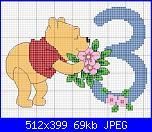 skemi winnie baby + numeri-l3-jpg