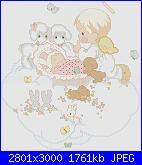 """Schema """"Precious moments"""" + chiaro?-pm-babys-arrival-jpg"""