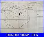 braccio di ferro-braccio-di-ferro-jpg