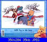 cerco D159 di winnie the pooh-ds-d159-jpg