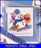 cerco D159 di winnie the pooh-la3090-merry-chri-11-jpg