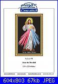 Divina Misericordia-470-ac_page_01-jpg