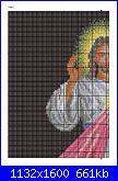 Divina Misericordia-470-ac_page_02-jpg