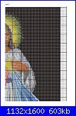 Divina Misericordia-470-ac_page_03-jpg