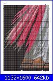 Divina Misericordia-470-ac_page_04-jpg