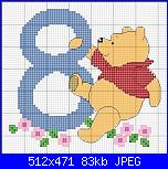 skemi winnie baby + numeri-l8-jpg