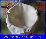 cosa ricamare su un cestino per il pane-dscf0227-jpg