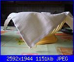 cosa ricamare su un cestino per il pane-dscf0228-jpg