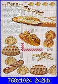 cosa ricamare su un cestino per il pane-pane_ela-jpg